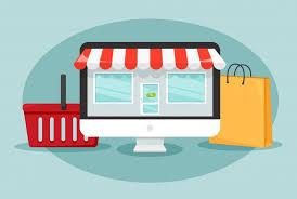 Goede producten online vergelijken